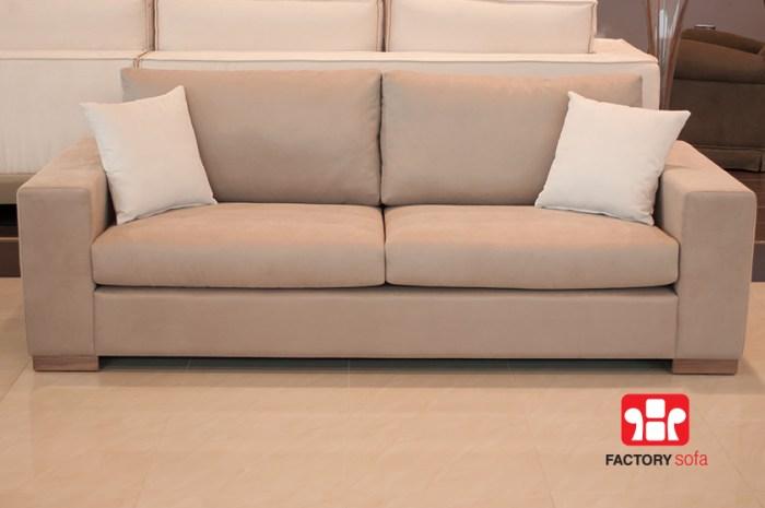mykonos καναπές τριθέσιος