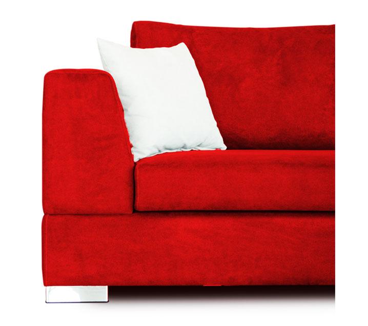 Έπιπλα Σαλονιού Factory Sofa