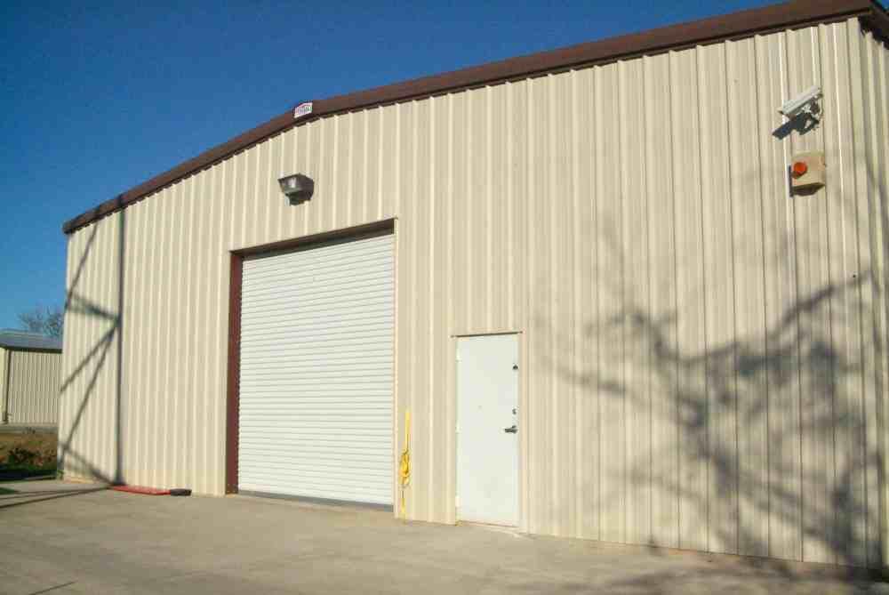 medium resolution of 60x100x18 steel building special