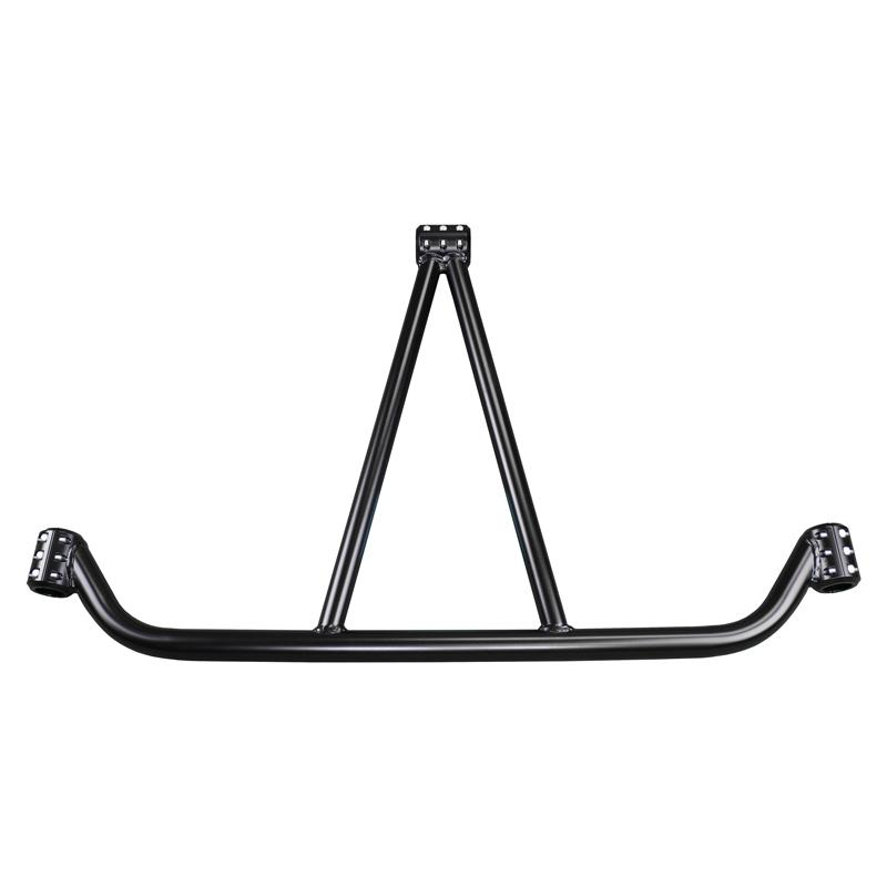 Factory UTV Polaris RZR-170 Front Intrusion Bar