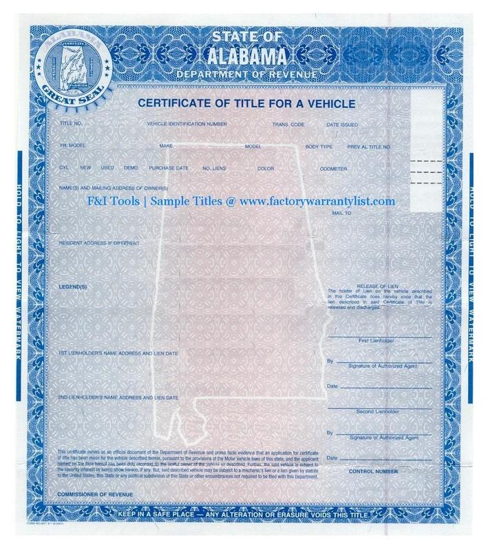 Companies Insurance Auto Florida List