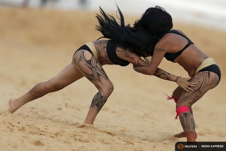 Desi village nude womens ass photos