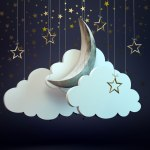 Amazing and Interesting facts about Dreams
