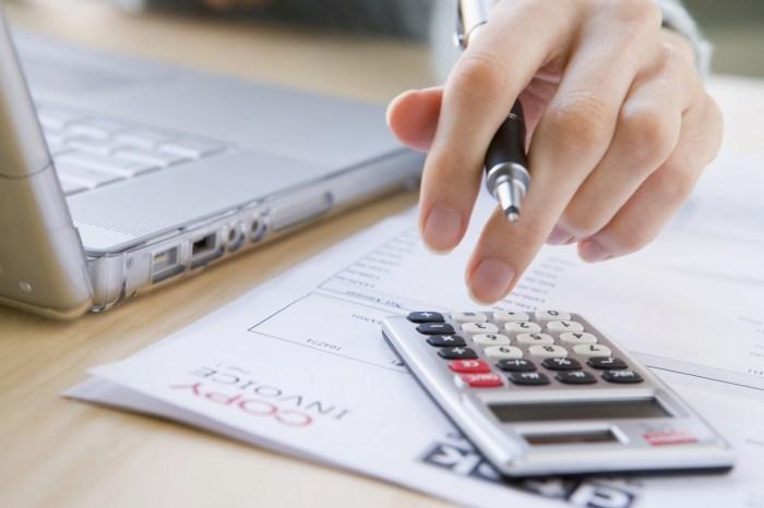 Verificación de comprobantes fiscales digitales