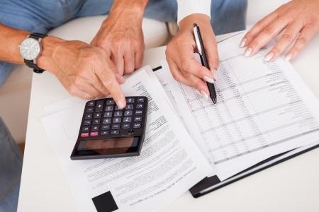 Pymes, las más beneficiadas por la facturación electrónica