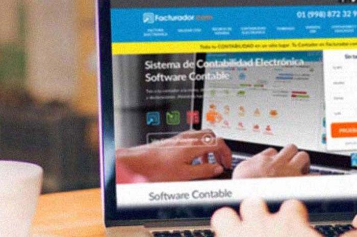 Cómo elegir el mejor software de contabilidad electrónica para mi negocio