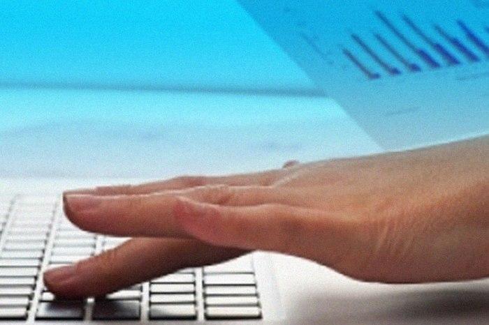 ¿Qué son las retenciones electrónicas?