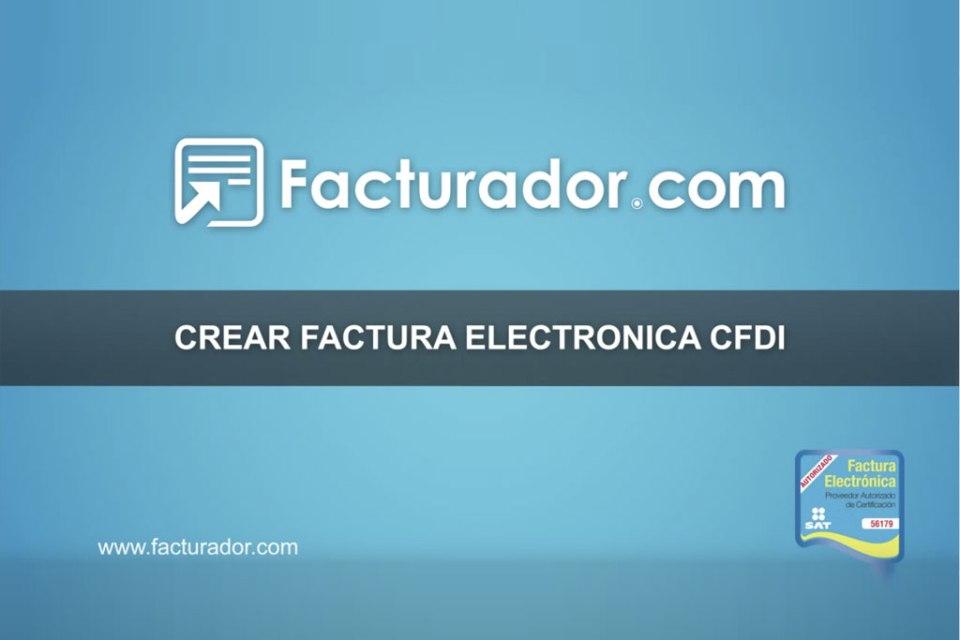 video_crearfactura