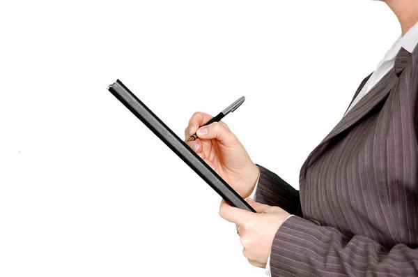 ¿Cómo dar de alta un negocio en Hacienda?