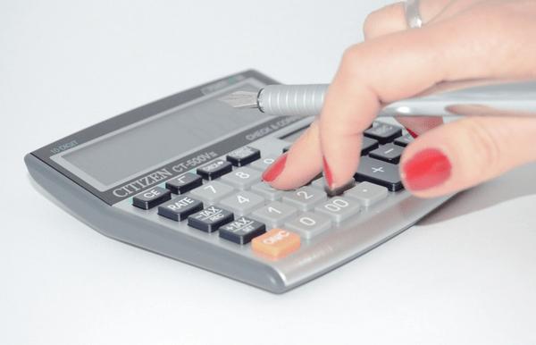 Prórroga de la contabilidad electrónica 2016 y lo que debemos saber en 2017