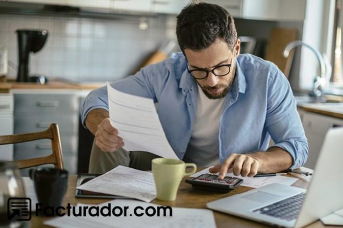 3 Maneras de obtener ingresos extra como contador