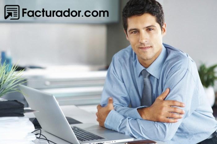 Facturador.com inicia operaciones en Colombia