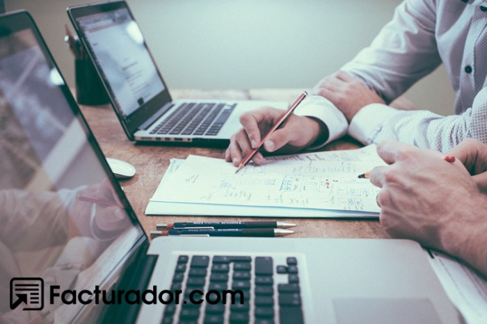 Reporta SAT buena implementación en el complemento de pago