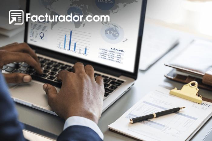 ¿Cuánto es el valor de la UMA en 2019?
