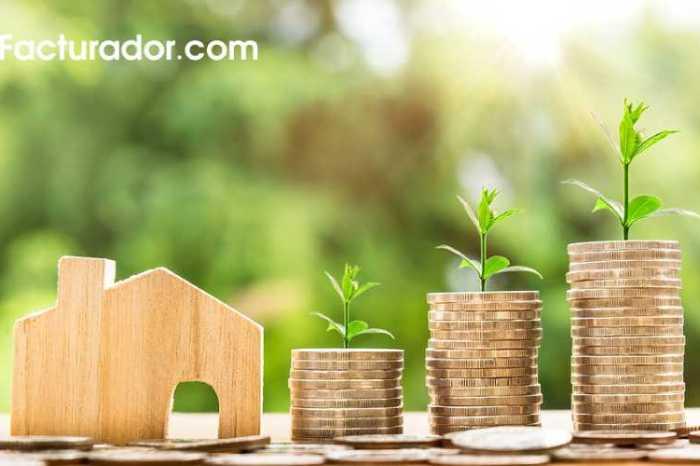 ¿Tienes un préstamo de vivienda? Conoce cómo deducir impuestos por intereses pagados