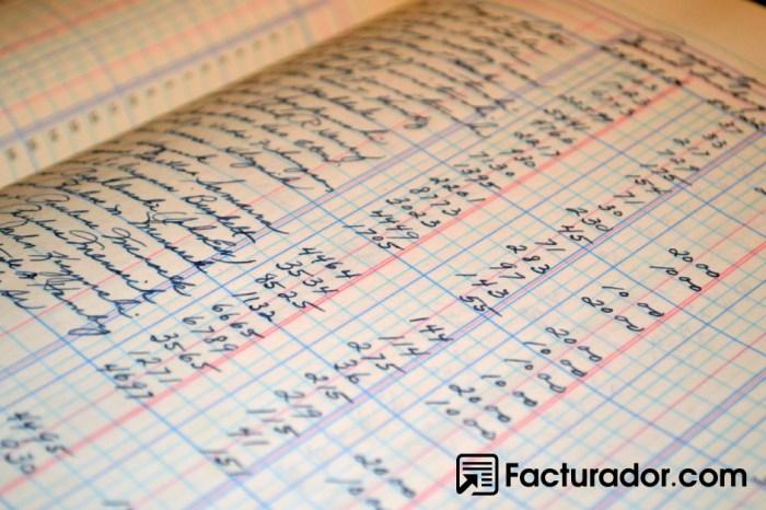 ¿Qué hacer si soy notificado por discrepancia fiscal?