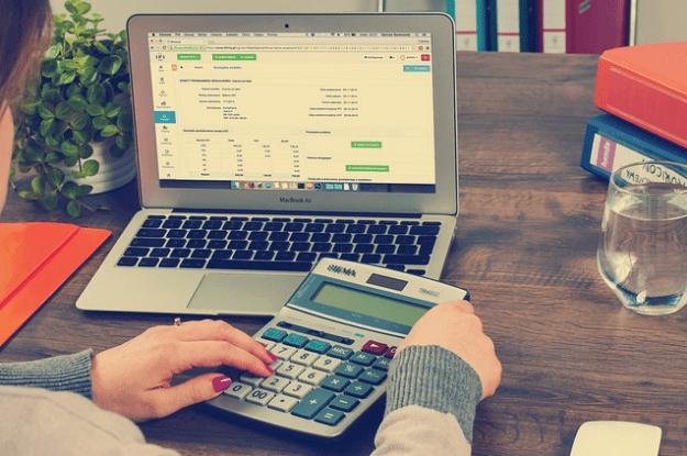¿Como llevar una contabilidad?