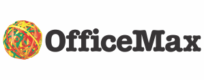 Addenda OfficeMax