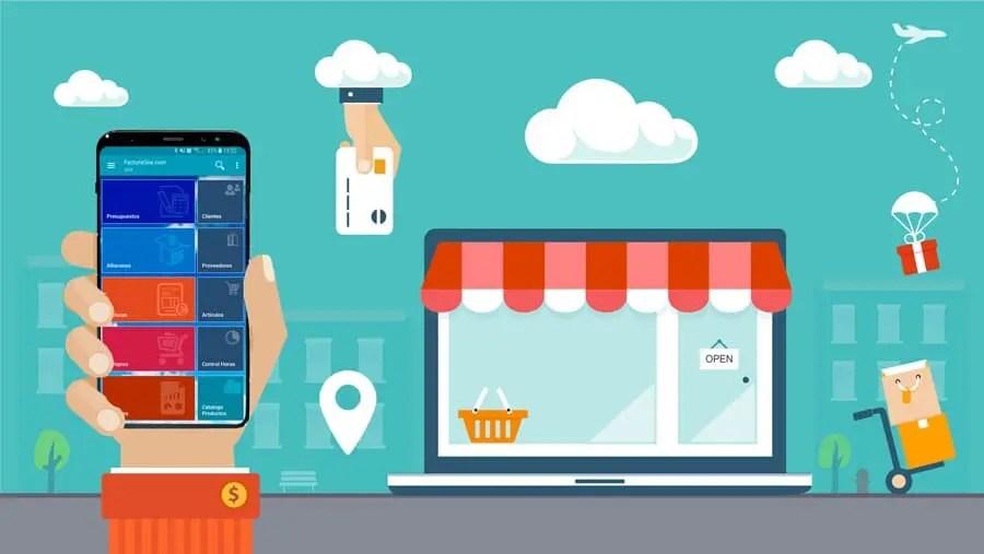 ecommerce-negocios-locales