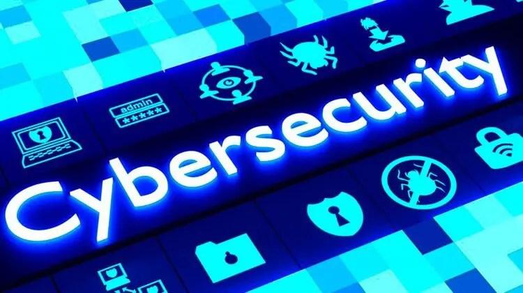 ciberseguridad-diario-juridico-