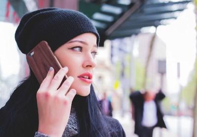 #Stop902: FACUA lanza una campaña para acabar con los teléfonos de atención al cliente de alto coste