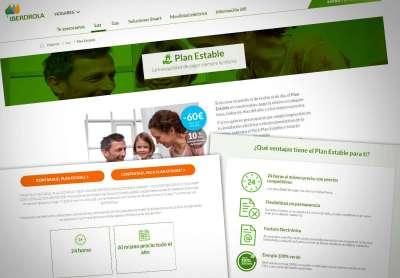 https://i0.wp.com/www.facua.org/es/images/noticia14178h.jpg?resize=400%2C278&ssl=1