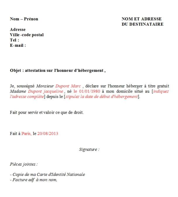 image telecharger lettre de resiliation de bail lettre de presentation