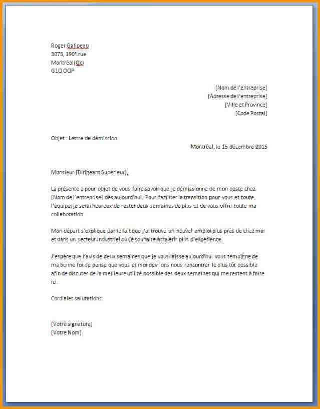 lettre demarche administrative deces