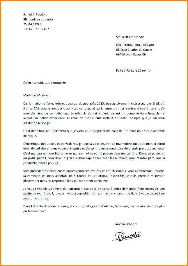 Exemple de lettre de motivation pour une licence informatique. lettre exemples: Lettre De Motivation Vacataire Fonction