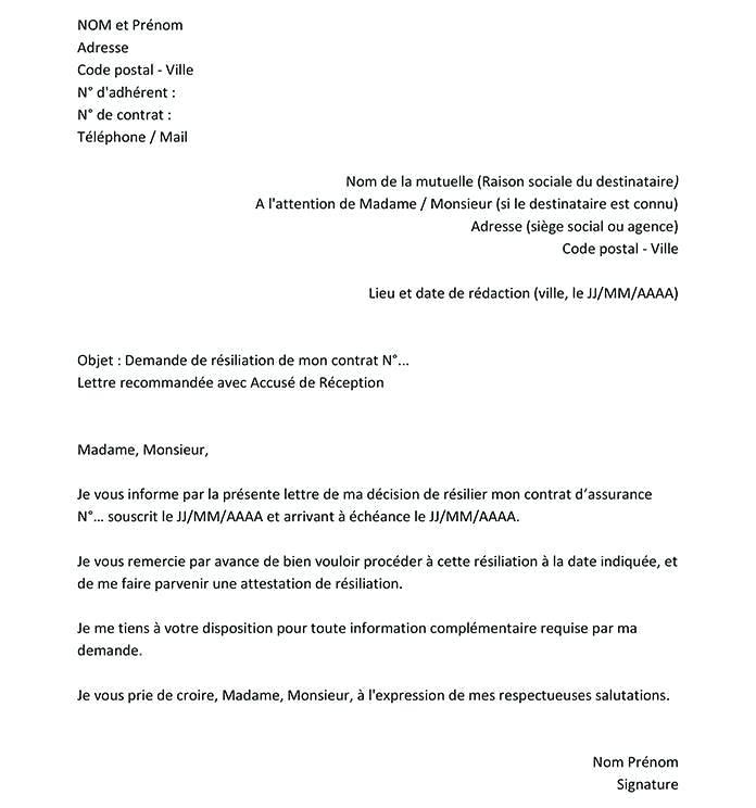 lettre procuration etat des lieux  Modele de lettre type