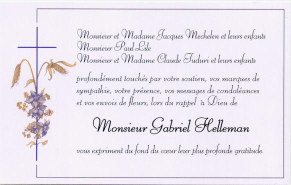 avis modele de lettre a un ministre gratuit lettre type