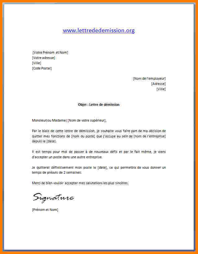 photo model de lettre de motivation gratuit modele lettre