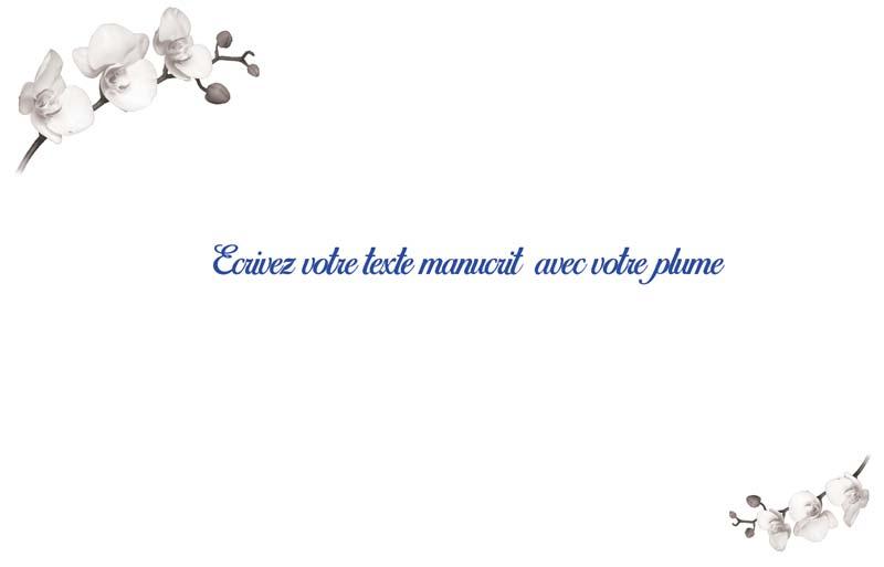 photo modele lettre information modele lettre