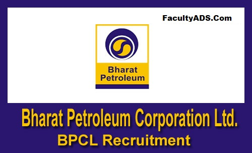 BPCL Jobs: Recruitment for 15 Officers Posts on CTC 14-25