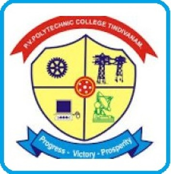 P V Polytechnic College Wanted Lecturer/HOD – FacultyADS Com
