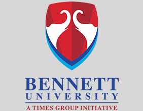 Bennett University Jobs 2019 - Apply Online for Professor/ Associate Professor/ Assistant Professor Posts