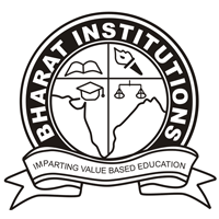 Bharat Institute of Engineering and Technology Jobs 2019 - Apply for Professor/ Associate Professor/Assistant Professor Posts (Walk in)