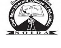 Chet Ram Sharma College of Education Jobs 2019 - Apply Online for Assistant Professor Posts