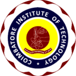 Coimbatore Institute of Technology Jobs 2019 - Apply Online for Assistant Professor Posts