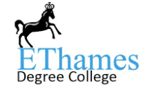 EThames Degree College Jobs 2019 - Apply Online for Assistant Professor/ Lecturer Posts