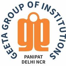 Geeta Group of Institutions Jobs 2019 - Apply Online for Director/ Principal/ Professor/ Associate Professor/ Assistant Professor/ Lecturer Posts