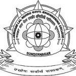 Jawaharlal Nehru Engineering College Jobs 2019 - Apply for Assistant Professor Posts