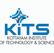 Kottayam Institute of Technology and Science Jobs 2019 - Apply Online for Assistant Professor Posts