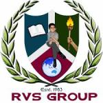 RVS College of Engineering and Technology Jobs 2019 - Apply Online for Assistant Professor Posts