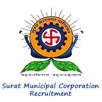 SMC Recruitment 2019