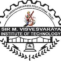 Sir M.Visvesvaraya Institute of Technology Jobs 2019 - Apply for Professor/Associate Professor Posts