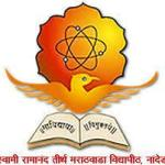 Swargiya Lilawati Satish Awhad Pharmacy College Jobs 2019 - Apply for Principal/ Assistant Professor Posts (Walk-in)