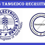 TNEB TANGEDCO Recruitment 2019