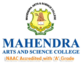 Mahendra Arts and Science College Jobs 2019 - Apply Online for Assistant Professor Posts