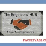 The Engineers' HUB Free Coaching programme for TNPSC CESE AE Exams @ Chennai